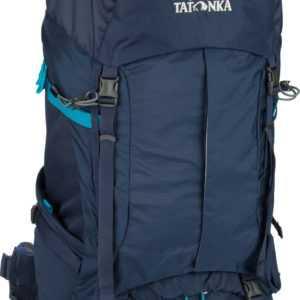 Tatonka Trekkingrucksack Yukon 50+10 Women Navy (50 Liter) ab 181.00 (220.00) Euro im Angebot