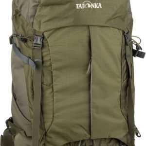 Tatonka Trekkingrucksack Yukon 70+10 Olive (70 Liter) ab 197.00 (240.00) Euro im Angebot