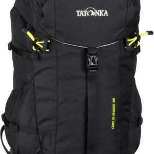 Tatonka Wanderrucksack Cima Di Basso 35 Black (35 Liter) ab 82.90 () Euro im Angebot