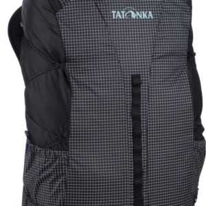 Tatonka Wanderrucksack Skill 30 Recco Black (30 Liter) ab 109.00 (125.00) Euro im Angebot