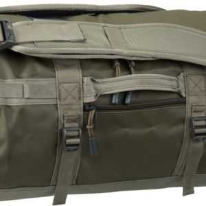 The North Face Reisetasche Base Camp Duffel XS New Taupe Green/New Taupe Gree (31 Liter) ab 95.90 () Euro im Angebot
