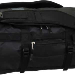 The North Face Reisetasche Base Camp Duffel XS TNF Black (31 Liter) ab 100.00 () Euro im Angebot