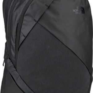 The North Face Rucksack / Daypack Woman's Isabella TNF Black Carbonate/TNF Black (21 Liter) ab 69.90 () Euro im Angebot