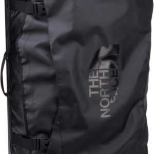 The North Face Trolley + Koffer Rolling Thunder 36 TNF Black (155 Liter) ab 320.00 () Euro im Angebot