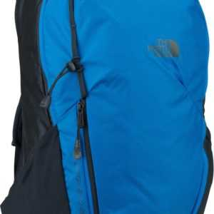 The North Face Wanderrucksack Kuhtai Evo 28 Bomber Blue/Urban Navy (28 Liter) ab 106.00 () Euro im Angebot