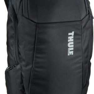 Thule Laptoprucksack Accent Backpack 28L Black (28 Liter) ab 108.00 (129.00) Euro im Angebot