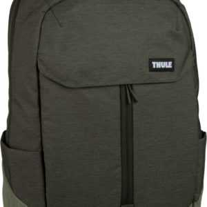 Thule Laptoprucksack Lithos 20L Forest Night (20 Liter) ab 67.90 (79.90) Euro im Angebot