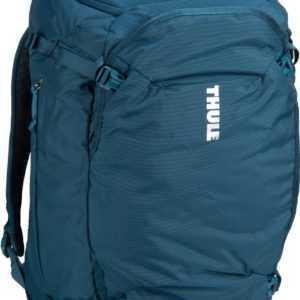 Thule Trekkingrucksack Landmark 40L Women Majolica Blue (40 Liter) ab 133.00 (159.00) Euro im Angebot