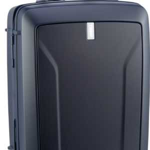 Thule Trolley + Koffer Revolve Widebody Carry-On Blackest Blue (39 Liter) ab 422.00 () Euro im Angebot