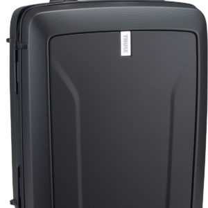 Thule Trolley + Koffer Revolve Widebody Carry-On Raven Gray (39 Liter) ab 422.00 () Euro im Angebot
