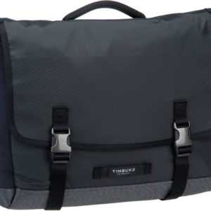Timbuk2 Aktentasche The Closer Case Twilight (10 Liter) ab 169.00 () Euro im Angebot