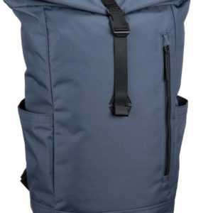 Timbuk2 Kurierrucksack Tuck Pack Granite (20 Liter) ab 95.00 () Euro im Angebot