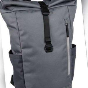 Timbuk2 Kurierrucksack Tuck Pack Sidewalk (20 Liter) ab 95.00 () Euro im Angebot
