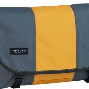Timbuk2 Notebooktasche / Tablet Classic Messenger S Lightbeam (innen: Grau) (14 Liter) ab 99.00 () Euro im Angebot