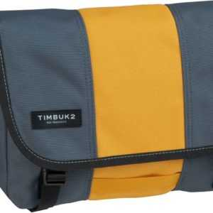 Timbuk2 Notebooktasche / Tablet Classic Messenger XS Lightbeam (innen: Grau) (9 Liter) ab 89.00 () Euro im Angebot