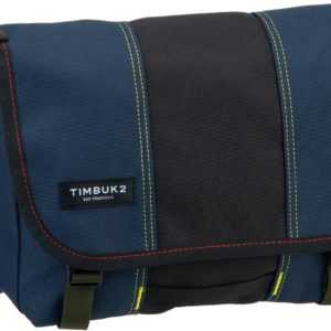 Timbuk2 Notebooktasche / Tablet Classic Messenger XS Nautical Bixi (innen: Oliv) (9 Liter) ab 89.00 () Euro im Angebot