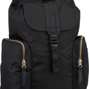 Timbuk2 Rucksack / Daypack Drift Knapsack Jet Black (14 Liter) ab 149.00 () Euro im Angebot