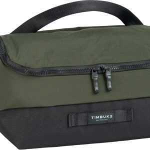 Timbuk2 Umhängetasche Mirrorless Bag Army (innen: Schwarz) (7 Liter) ab 75.00 () Euro im Angebot