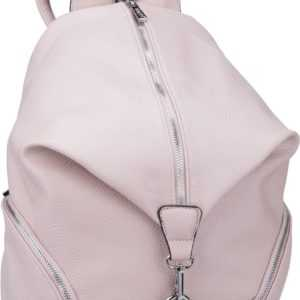 Titan Rucksack / Daypack Spotlight City Backpack Wild Rose (10 Liter) ab 53.95 () Euro im Angebot