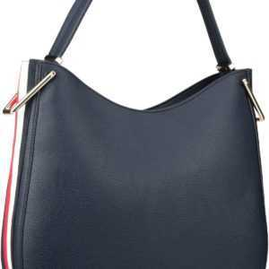 Tommy Hilfiger Handtasche TH Core Hobo 0730 Corporate ab 135.00 () Euro im Angebot