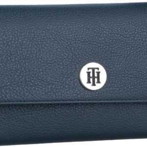 Tommy Hilfiger Handtasche TH Core Phone Wallet 6844 Tommy Navy ab 89.90 () Euro im Angebot