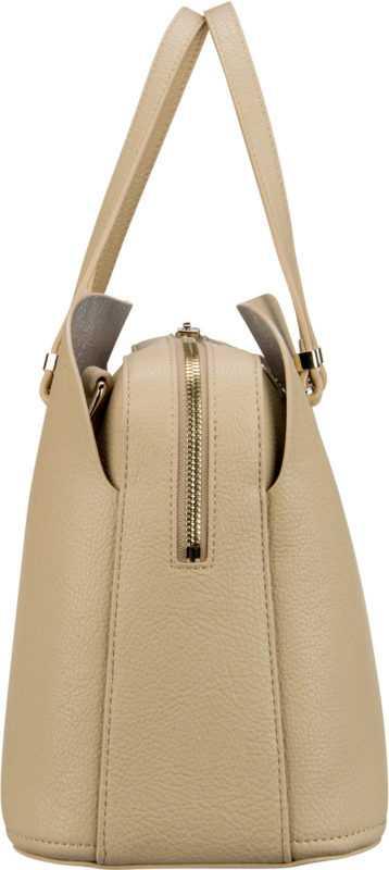 tommy hilfiger handtasche th core satchel 6444 black warm. Black Bedroom Furniture Sets. Home Design Ideas