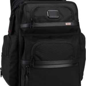 Tumi Laptoprucksack Alpha 3 2603578 T-Pass Brief Pack Black ab 545.00 () Euro im Angebot