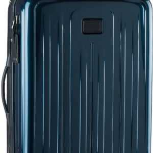 Tumi Trolley + Koffer V4 22804064 Exp 4 Wheel Trolley Eclipse (61 Liter) ab 515.00 () Euro im Angebot