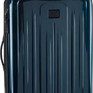 Tumi Trolley + Koffer V4 22804069 Ext Trip Exp 4 Wheel Trolley Eclipse (91 Liter) ab 575.00 () Euro im Angebot