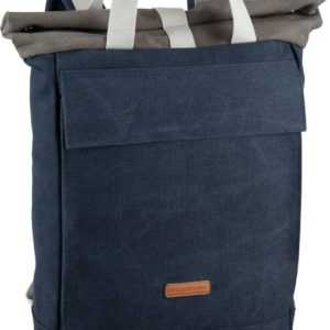 Ucon Acrobatics Laptoprucksack Original Colin Backpack Dark Navy (20 Liter) ab 104.00 () Euro im Angebot