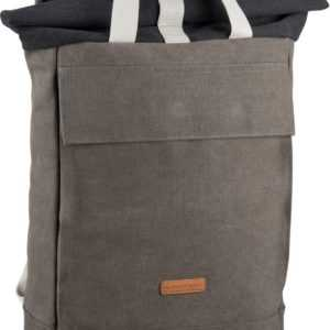 Ucon Acrobatics Laptoprucksack Original Colin Backpack Grey (20 Liter) ab 104.00 () Euro im Angebot