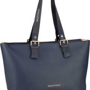 Valentino Handtasche Babar Shopping Z01 Blu ab 88.90 (119.00) Euro im Angebot