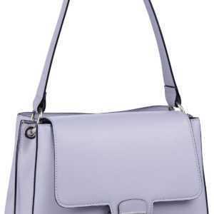 Valentino Handtasche Memole Pattina L04 Lilla ab 119.00 (149.00) Euro im Angebot