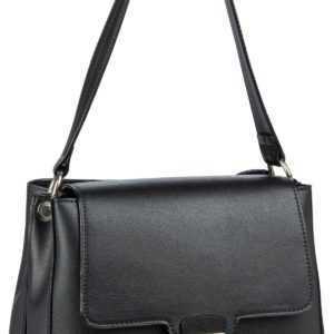 Valentino Handtasche Memole Pattina L04 Nero ab 119.00 (149.00) Euro im Angebot