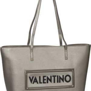 Valentino Handtasche Titanic Shopping S601 Cannafucil ab 88.90 (119.00) Euro im Angebot