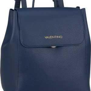 Valentino Rucksack / Daypack Superman Zaino U804 Blu ab 119.00 () Euro im Angebot