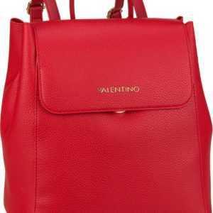 Valentino Rucksack / Daypack Superman Zaino U804 Rosso ab 95.90 (119.00) Euro im Angebot