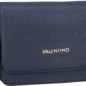 Valentino Umhängetasche Dory Pattina C04 Blu ab 78.90 (99.00) Euro im Angebot
