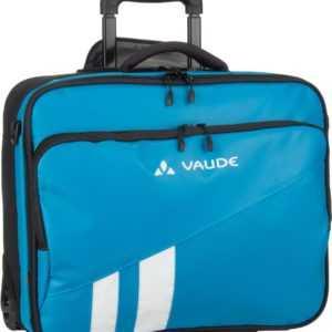 Vaude Handgepäck Tuvana 25 Azure (25 Liter) ab 161.00 (200.00) Euro im Angebot