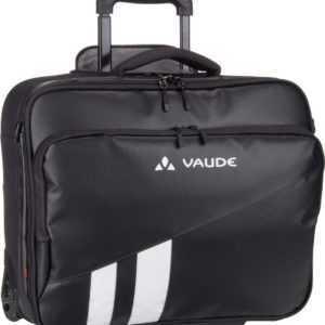 Vaude Handgepäck Tuvana 25 Black (25 Liter) ab 161.00 (200.00) Euro im Angebot
