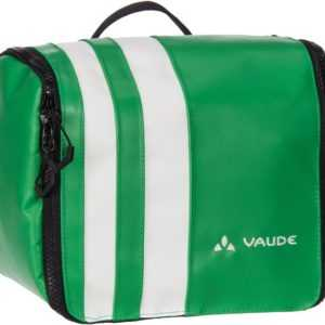 Vaude Kulturbeutel / Beauty Case Benno Apple Green (innen: Grau) (5 Liter) ab 33.90 (40.00) Euro im Angebot