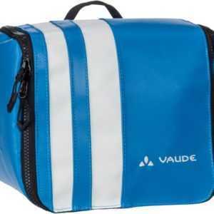 Vaude Kulturbeutel / Beauty Case Benno Azure (innen: Grau) (5 Liter) ab 33.90 (40.00) Euro im Angebot