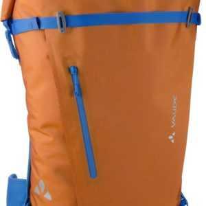 Vaude Kurierrucksack Multi Use Proof 28 Orange Madder (28 Liter) ab 153.00 (170.00) Euro im Angebot
