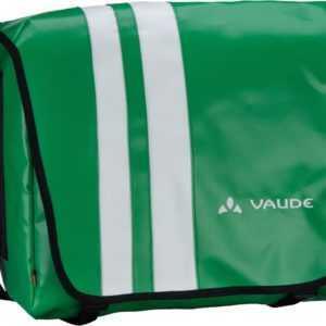 Vaude Notebooktasche / Tablet Bert L Apple Green (innen: Grau) (19 Liter) ab 82.90 (100.00) Euro im Angebot