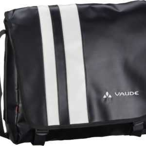 Vaude Notebooktasche / Tablet Bert M Black (innen: Orange) (14 Liter) ab 72.90 (90.00) Euro im Angebot