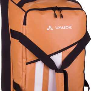 Vaude Rollenreisetasche Rotuma 65 Orange (65 Liter) ab 145.00 (180.00) Euro im Angebot