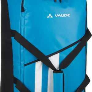 Vaude Rollenreisetasche Rotuma 90 Azure (90 Liter) ab 161.00 (200.00) Euro im Angebot