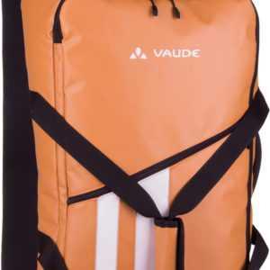 Vaude Rollenreisetasche Rotuma 90 Orange (90 Liter) ab 161.00 (200.00) Euro im Angebot