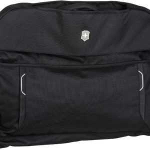 Victorinox Kleidersack Werks Traveler 6 Garment Sleeve Black ab 153.00 (179.00) Euro im Angebot