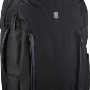 Victorinox Laptoprucksack Altmont Professional Deluxe Travel Laptop Backpack Black (25 Liter) ab 127.00 (149.00) Euro im Angebot